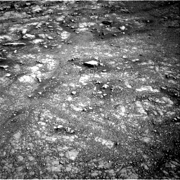 Nasa's Mars rover Curiosity acquired this image using its Right Navigation Camera on Sol 3015, at drive 2144, site number 85