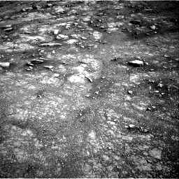 Nasa's Mars rover Curiosity acquired this image using its Right Navigation Camera on Sol 3015, at drive 2150, site number 85
