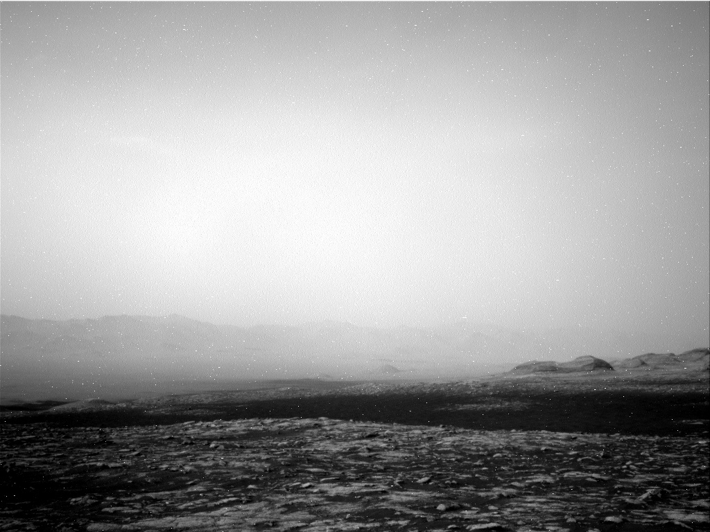 Nasa's Mars rover Curiosity acquired this image using its Right Navigation Camera on Sol 3041, at drive 2302, site number 86