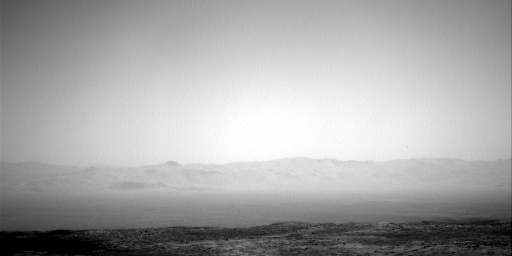 Nasa's Mars rover Curiosity acquired this image using its Right Navigation Camera on Sol 3061, at drive 792, site number 87