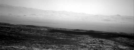 Nasa's Mars rover Curiosity acquired this image using its Right Navigation Camera on Sol 3082, at drive 1958, site number 87