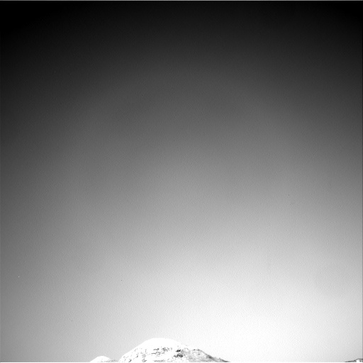 Nasa's Mars rover Curiosity acquired this image using its Right Navigation Camera on Sol 3115, at drive 0, site number 88