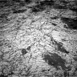 Nasa's Mars rover Curiosity acquired this image using its Right Navigation Camera on Sol 3140, at drive 1308, site number 88