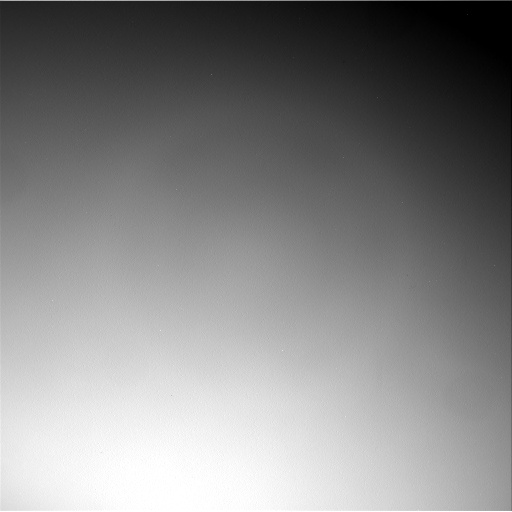 Nasa's Mars rover Curiosity acquired this image using its Right Navigation Camera on Sol 3155, at drive 724, site number 89