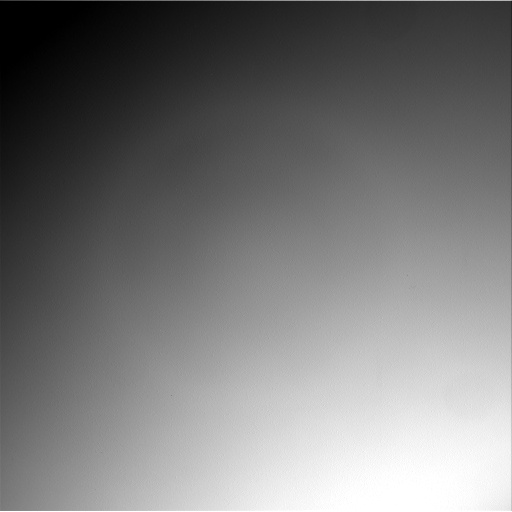 Nasa's Mars rover Curiosity acquired this image using its Right Navigation Camera on Sol 3197, at drive 460, site number 90
