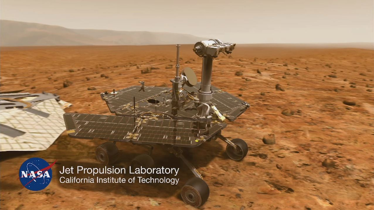 see the image 'Six Ways Opportunity is like a Teenager'