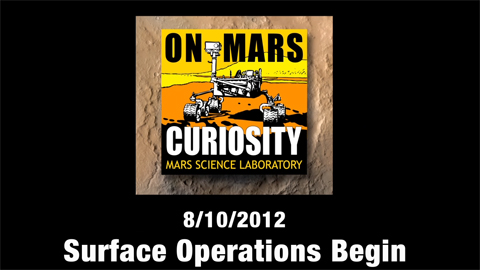 see the image 'Surface Operations Begin'