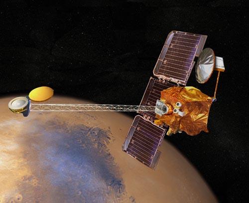 Mars_Odyssey
