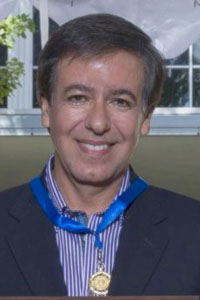 Profile picture of NAVID Dehghani