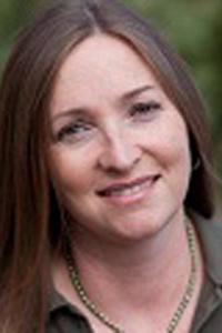 Profile picture of VICTORIA Hamilton