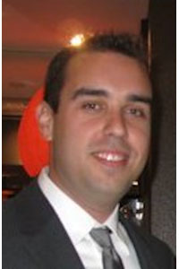Profile picture of DANIEL Zayas