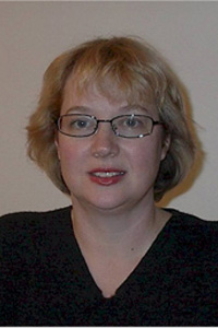 Profile picture of DIANA Blaney