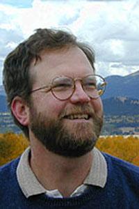 Profile picture of KEN Herkenhoff