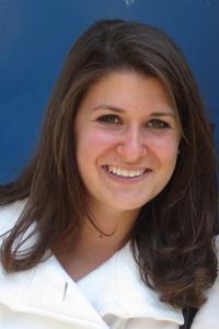 Profile picture of LAUREN Edgar