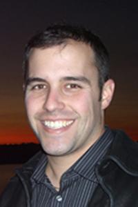Profile picture of MICHAEL Mischna