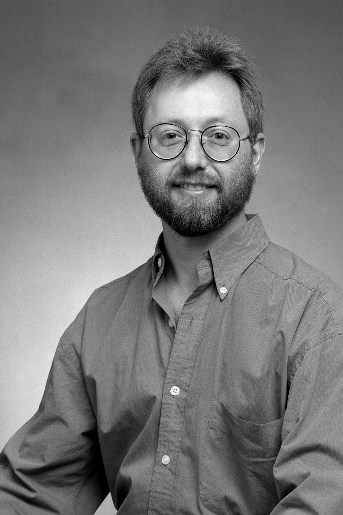 Profile picture of ANDREW Mishkin