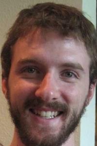 Profile picture of MATT Lenda