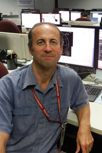 Profile picture of JIM Montgomery
