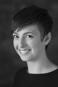 Profile picture of NINA Lanza