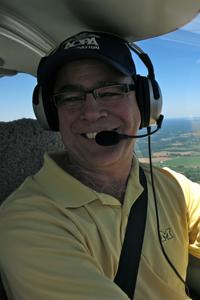 Profile picture of NILTON Renno