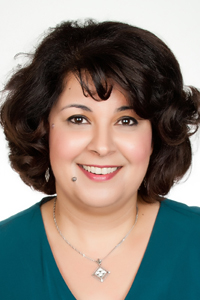 Profile picture of DINA El Deeb