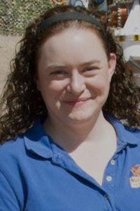 Profile picture of COLETTE Lohr