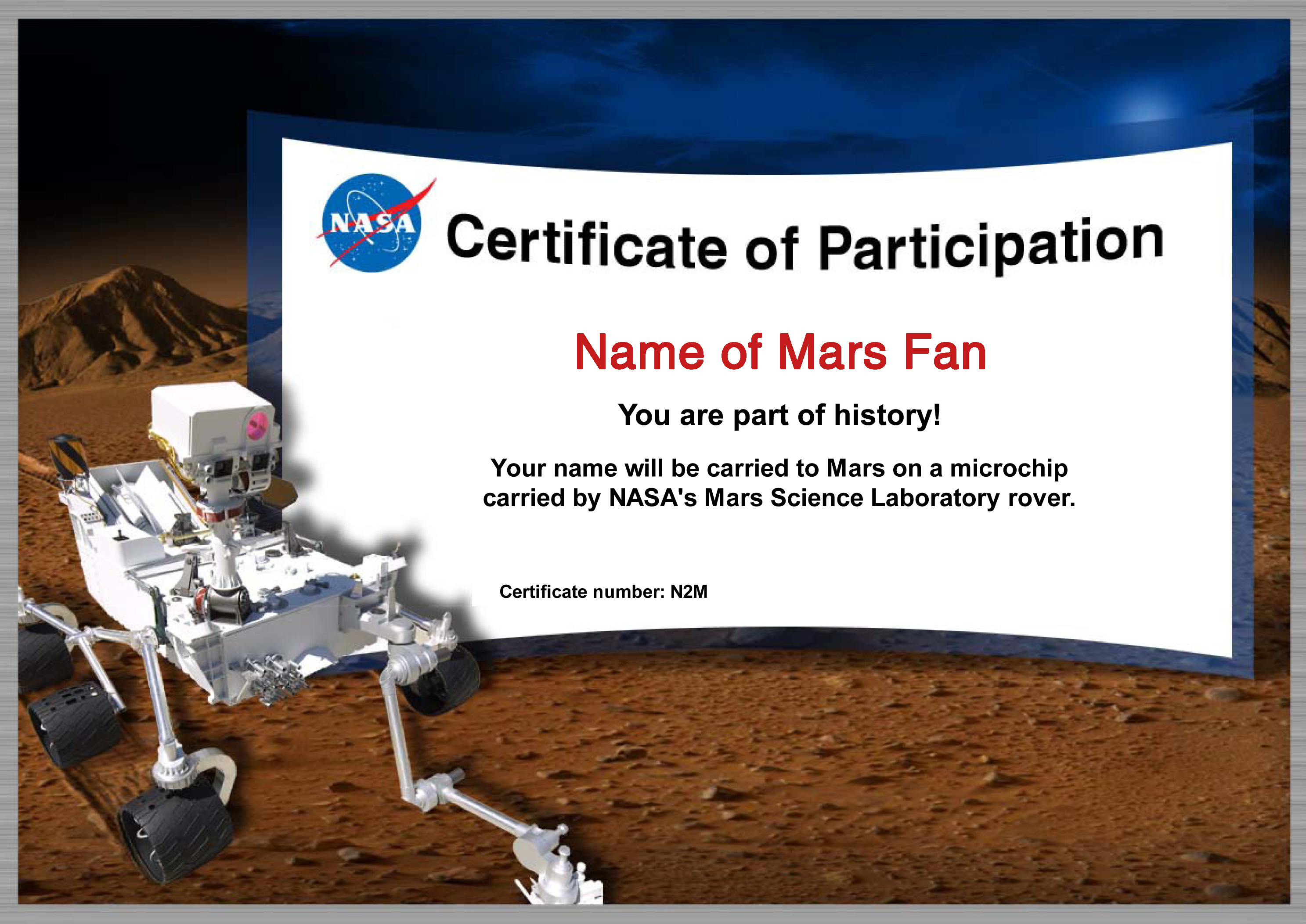 Mars planet facts news images nasa mars rover mission info download alramifo Images