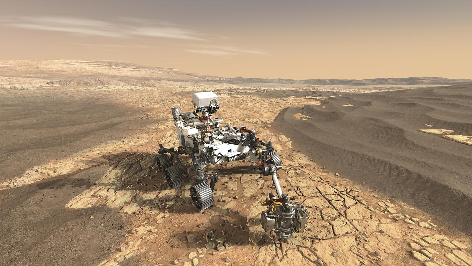 Αποτέλεσμα εικόνας για mars pictures