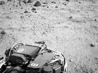 mars 2020 rover mission goals - photo #16