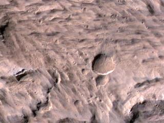 mars rover stem challenge - photo #31