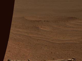 Mars Planet Facts News Amp Images Nasa Mars Rover