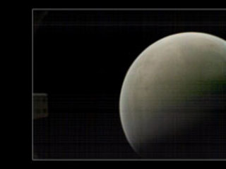 read the article 'NASA Hears MarCO CubeSats Loud and Clear from Mars'