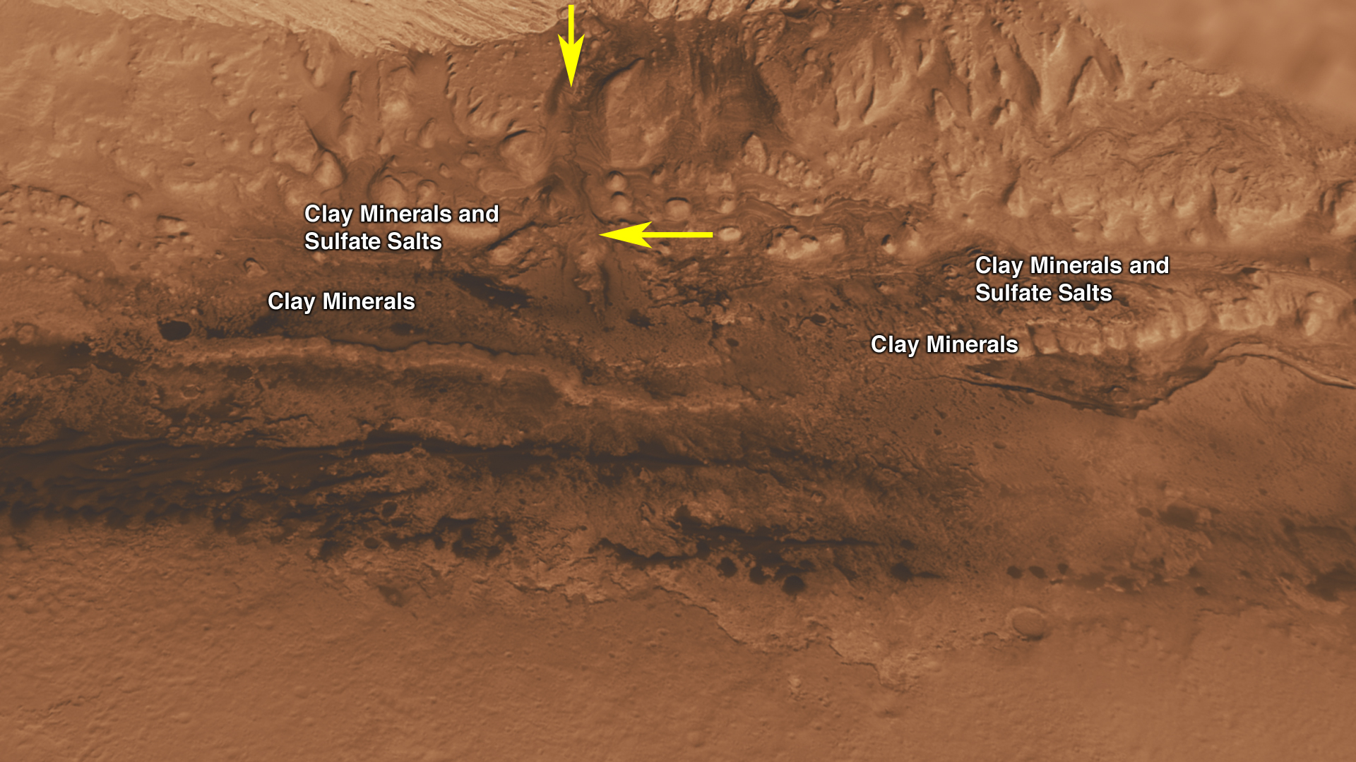 an analysis of the curiosity rover in nasas mars science laboratory mission The area curiosity has been analysing since 2012, as part of nasa's mars science laboratory mission, is composed primarily of sedimentary sequences deposited at the bottom of a lake 35 billion years ago these sediments contain various secondary minerals, such as clays or sulphates, which indicate that the primitive surface was in.