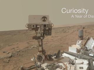 mars rover happy birthday nasa - photo #21