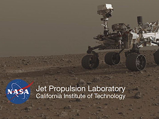 After more than a year without the use of the Curiosity Mars rover's drill, engineers have devised a workaround and tested it for the first time on the Red Planet.