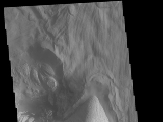Ophir Chasma