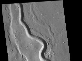 Buvinda Vallis