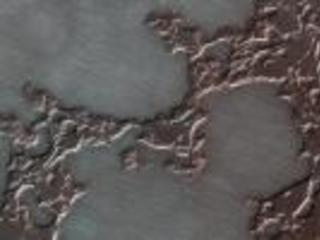 PIA22870: The Changing Ice Cap of Mars