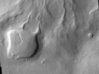 PIA22887: Crater Gullies
