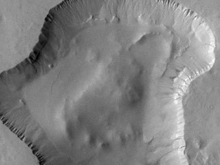 PIA22996: Southern Crater