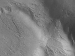 PIA22999: Moving Downhill