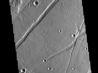 Labeatis Fossae