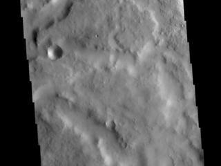 Locras Valles