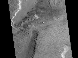 Zephyria Planum