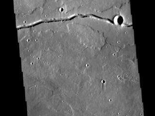 Patapsco Vallis