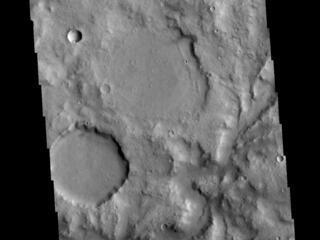 Terra Cimmeria Channel