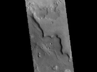 Terra Cimmeria