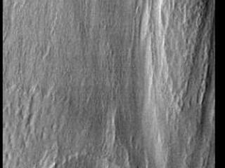 Polar Cap Layers