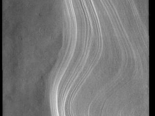 Promethei Chasma