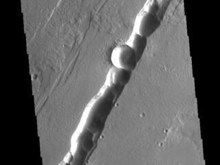 Tantalus Catena